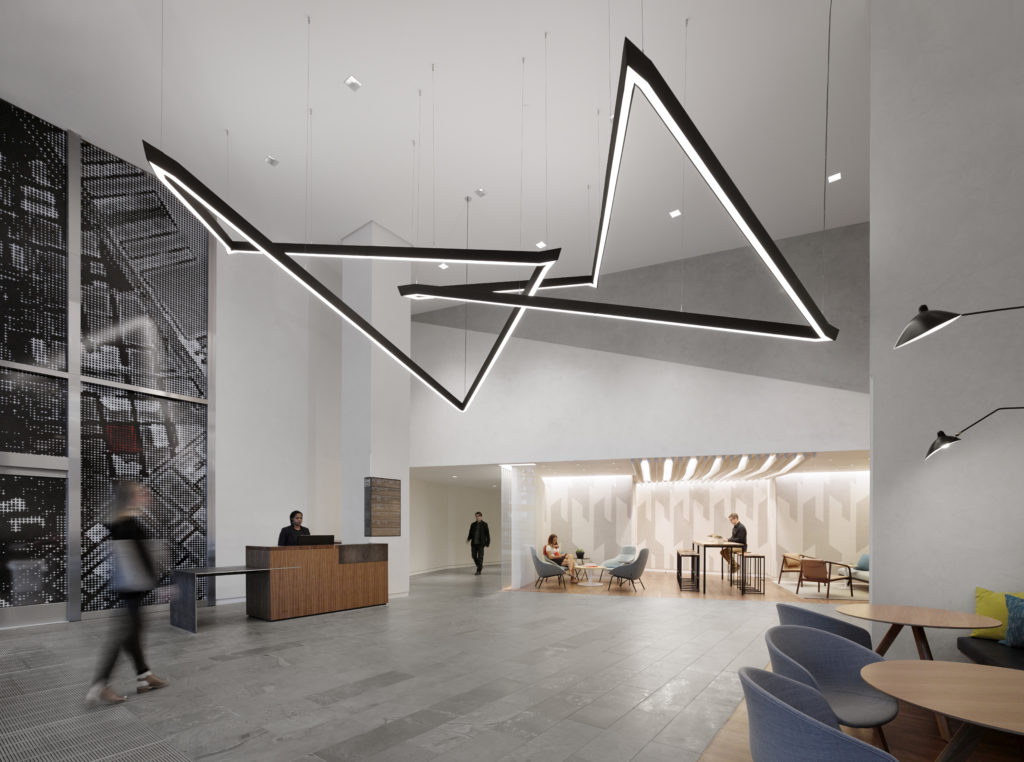 5 Steps To A Successful Reception Desk Design Love Your