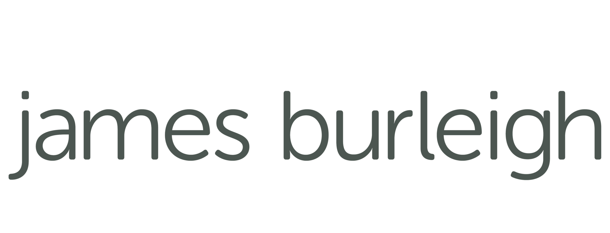 James Burleigh furniture