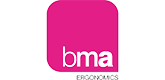 bma, axia, ergonomic chairs, brighton, london, hove