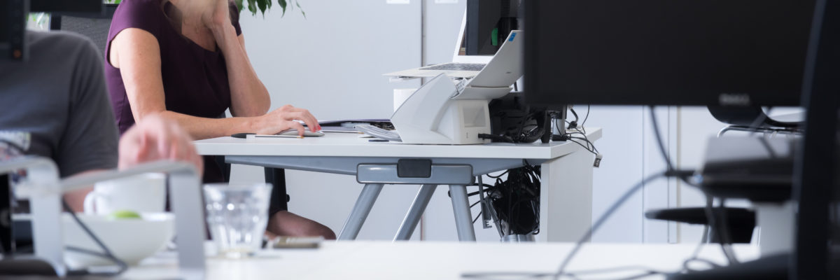 NetDev, office interiors, brighton,Love Your Workspace
