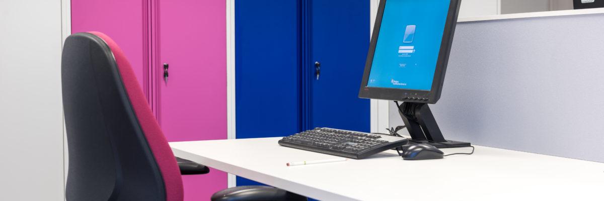 Love Your Workspace, office furniture, Brighton, Gatwick Diamond Business ,2015