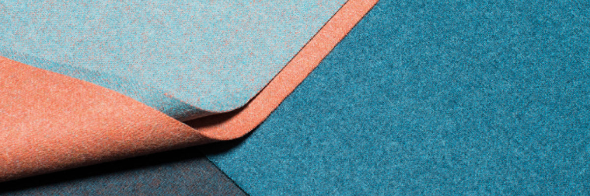 Synergy fabrics, sustainable fabric, charity, woolen fabric, fabric samples