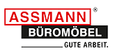 assmann, furniture, office, hospitality, restaurant