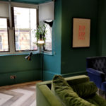 sofas for office,The foundry, brighton, coworking, superengaged, nikki gattenby, book, amazon, propellernet