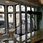 The foundry, brighton, coworking, superengaged, nikki gattenby, book, amazon, propellernet