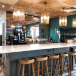 office bar, The foundry, brighton, coworking, superengaged, nikki gattenby, book, amazon, propellernet