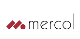 Mercol, office furniture suppliers, commercial, brighton